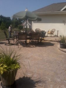 Patio Pavers, Walkways, Driveways, Pool Decks