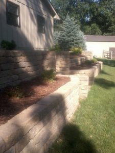 Landscape Design Professionals