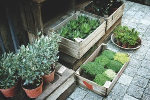 We'll make sure your patio on a pallet is installed safely and beautifully
